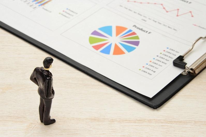 クラウドPBXの市場シェアの動向